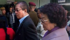 Mizoram CM resigns; underestimated Oppn strength
