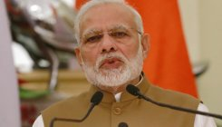 Oppn set for boost as Modi may lose states