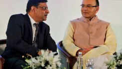 Govt likely to make announcement on RBI soon: Fin Secy