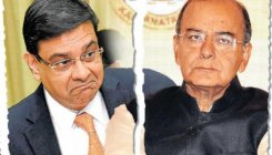 What you should know about guv vs RBI