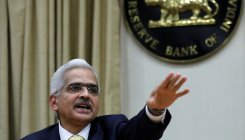 Guv vows to uphold RBI's autonomy; open to consultation