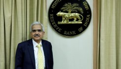 Media-savvy RBI Guv handles questions with wit
