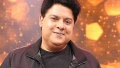 #MeToo: Sajid Khan suspended for 1yr from IFTDA