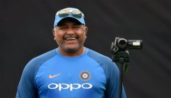 Arun happy with pacers' consistency