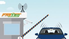 FASTag, slow lane: why's wait longer at toll plazas?