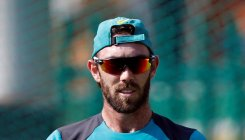 Maxwell to spurn IPL in pursuit of Test berth