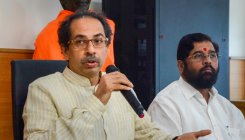 Poll results show yearning for 'BJP-mukt' regime: Sena