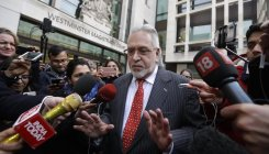 Mallya engaged various experts to defend himself: CBI