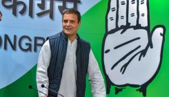 INC clocks 114: stands better chance to form govt in MP
