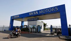 Tata Motors to hike prices across models