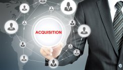 Sonata Software to acquire US-based Sopris Systems