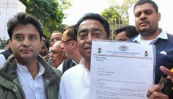 Kamal Nath likely to be Madhya Pradesh CM