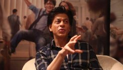 EXCLUSIVE | We are unique, so enjoy life: SRK