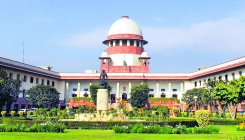 Prepare guidelines to block rape videos: SC to govt