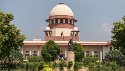 Medical college scam: SC dismisses CJAR's curative plea