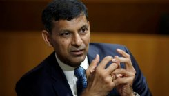 Farm loan waivers can inhibit investment: Rajan