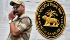 RBI board delays changes in governance norms