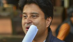 30 years on, Jyotiraditya misses out on CM's post