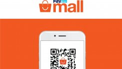 Paytm Mall QR helps FMCG brands drive sales
