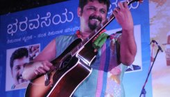Singer Raghu Dixit named as #MeToo outs more