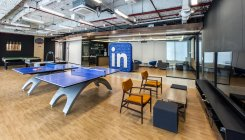 LinkedIn's regional bet in India pays off