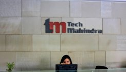 Tech Mahindra bags Rs 270 cr project from Coal India