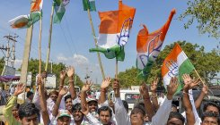 Karnataka bypolls: thumbs up for opposition unity