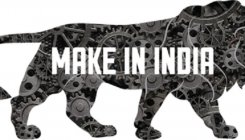 FDI growth slows as Make in India limps