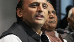 JPC not needed in Rafale, says Akhilesh