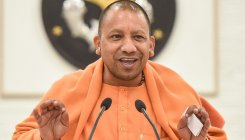 Sages from Scheduled Castes wrote Vedas: Yogi