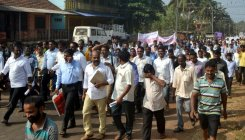 Karwar says no to expansion of Kaiga atomic power plant
