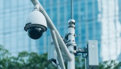 Safety through surveillance