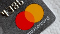 Mastercard to start deleting data of Indian cardholders