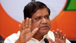 BJP to raise North Karnataka issues in Session: Shettar