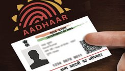 Centre may amend acts to legally back Aadhaar linkage