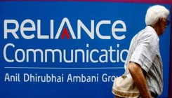 DoT likely to give nod to RCom's spectrum sale