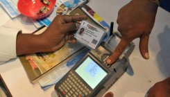 Aadhaar to be voluntary for sim cards, banking