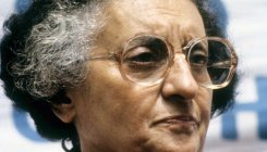 Communal frenzy unleashed after death of Indira: HC