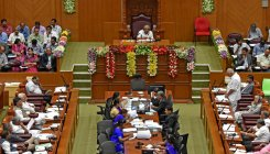 KPSC row: Govt tables Bill in Assembly