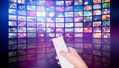 TV viewers needn't pay more in new regime: TRAI