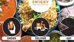 Swiggy raises $1 billion in fresh funds
