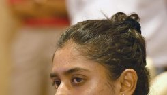 Time to move on, says Mithali