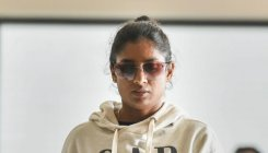 Mithali, Harmanpreet stay as ODI and T20I captains
