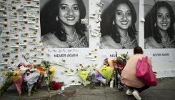 Dad hopes abortion law will be named for Savita