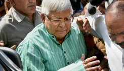 Bihar remained in the news more for wrong reasons