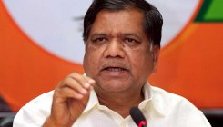 BJP watching and waiting: Shettar