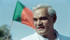 About Vajpayee: Indian politics' 'Bhishma Pitamah'