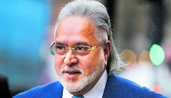 Mallya's fugitive economic offender verdict on Jan 5