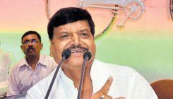 Shivpal willing to join hands with Cong to defeat BJP