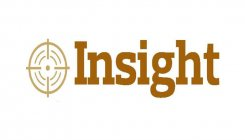 #DHRecaps | Insight, our best investigative stories!